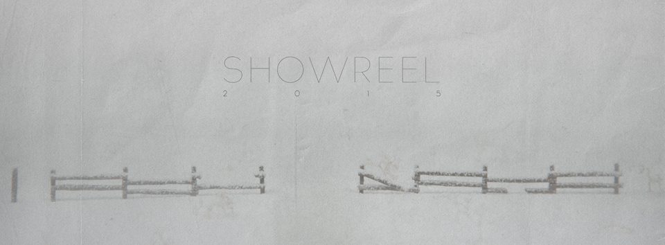 clemens_wirth_showreel_feature