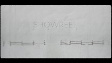 showreel_2015_clemens_wirth