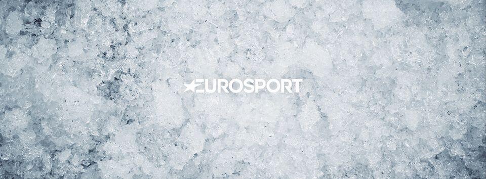 clemens_wirth_eurosport_feature