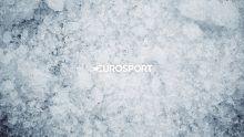 clemens_wirth_eurosport_main