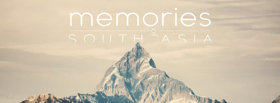 memories_of_south_asia_clemens_wirth_feature-2